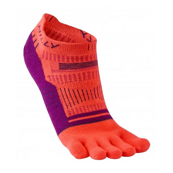 Hilly Women's Toe Sock